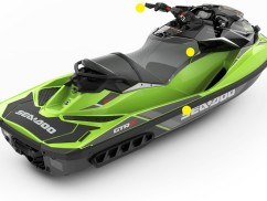 AC-Beta SeaDoo Performance GTR-X 230 ergolock1