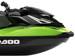 AC-Beta SeaDoo Performance GTR-X 230 side_winning-design-award