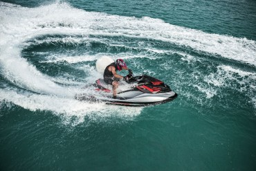 AC-Beta SeaDoo Performance RXP-X 300 02