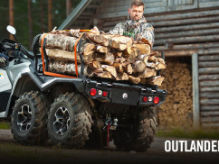 AC-Beta CanAm Outlander 6x6 01
