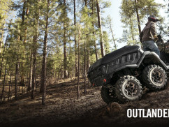 AC-Beta CanAm Outlander 6x6 02