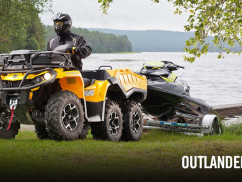 AC-Beta CanAm Outlander 6x6 03