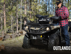 AC-Beta CanAm Outlander 6x6 05