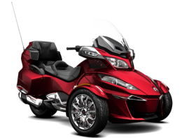 AC-Beta_Can-am_Spyder RT Limited