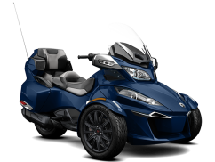 AC-Beta_Can-am_Spyder RT S