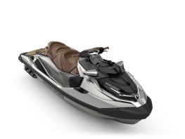 ac-beta-sea-doo-luxury-gtx-limited-300