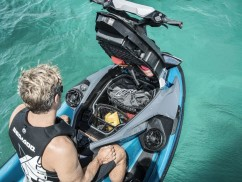 ac-beta-sea-doo-luxury-gtx-limited-features-01-front-storage