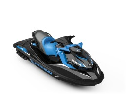 AC-Beta Sea-doo Performance - GTR 230