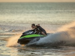 AC-Beta SeaDoo Performance GTR-X 230