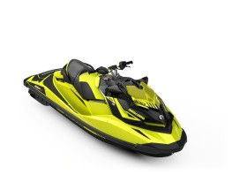 AC-Beta Sea-doo Performance - RXP-X 300