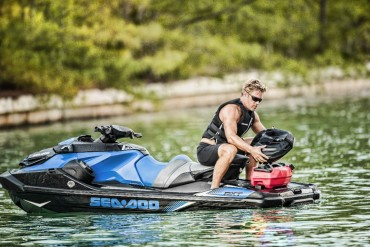 AC-Beta SeaDoo Performance RXT 230 01