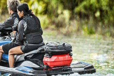AC-Beta SeaDoo Performance RXT 230 02