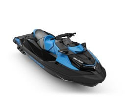 AC-Beta SeaDoo Performance RXT 230