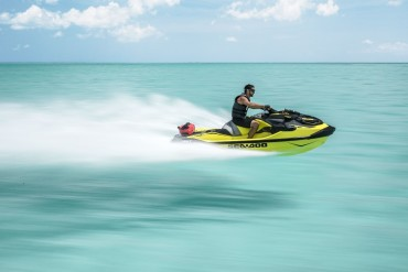 AC-Beta SeaDoo Performance RXT-X 300 01