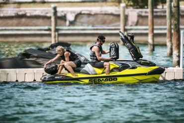 AC-Beta SeaDoo Performance RXT-X 300 02