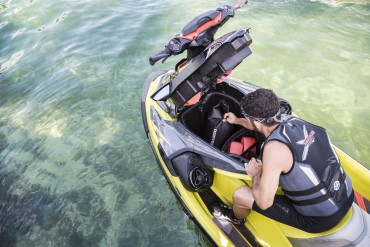 AC-Beta SeaDoo Performance RXT-X 300 03