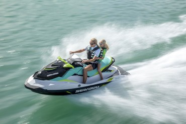 AC-Beta SeaDoo Recreation GTI 03