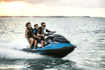 AC-Beta SeaDoo Recreation GTI SE 02