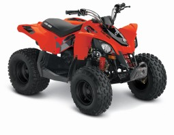 AC-Beta CanAm AVT 2018 DS 90