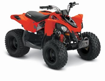 ac-beta-canam-avt-2018-ds-90