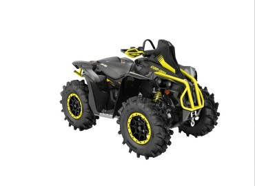 ac-beta-canam-avt-2018-renegade-x-mr-1000r