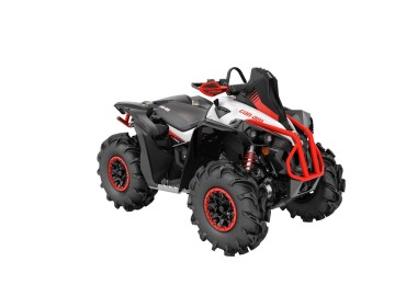 ac-beta-canam-avt-2018-renegade-x-mr-570