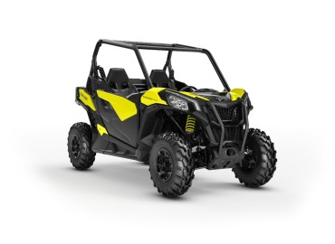 ac-beta-canam-ssv-2018-maverick-trail-dps-1000