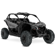 ac-beta-canam-ssv-2018-maverick-x3-x-ds-turbo-r