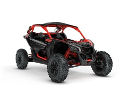 ac-beta-canam-ssv-2018-maverick-x3-x-rs-turbo-r