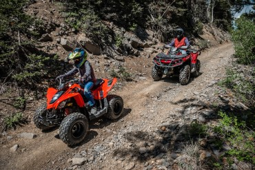 ac-beta-canam-avt-2018-ds-90-riding