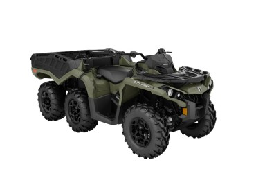 ac-beta-canam-avt-2018-outlander-6x6-dps-650