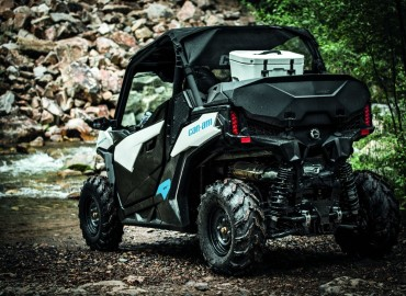 ac-beta-canam-ssv-2018-maverick-trail-800-white-static-1